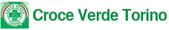 Croce Verde Torino Logo