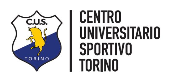 Sito Cus Torino